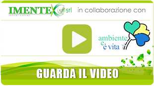 play video 4 R imentex