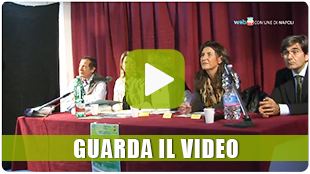 play video comune napoli imentex